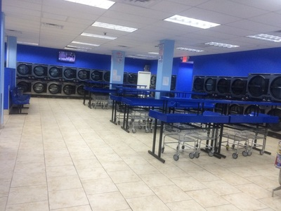 R&S Express Laundry Center image 3
