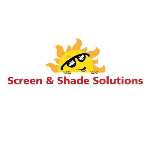 Screen & Shade Solutions