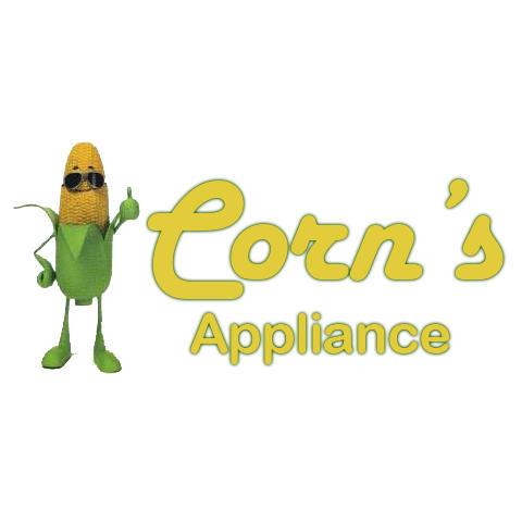 Corn's Appliance