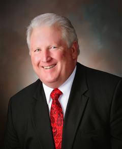 Farmers Insurance - Larry Novak