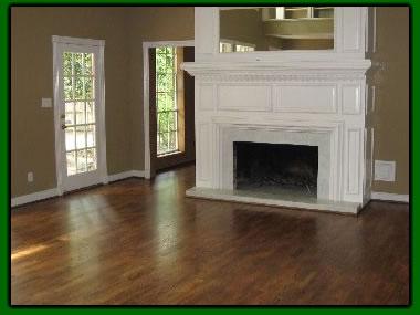 Klein Wood Floors image 1