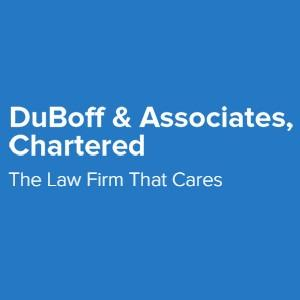DuBoff & Associates, Chartered