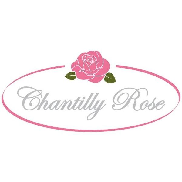 Chantilly Rose Weddings & Events - Carterton, Oxfordshire OX18 1LA - 07792 812470 | ShowMeLocal.com
