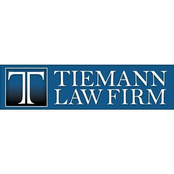 Tiemann Law Firm