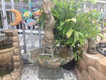 Eco-Green Garden Center image 16