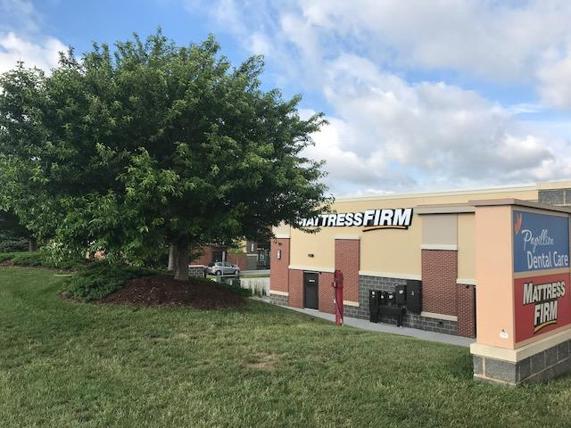 Mattress Firm Papillion image 2