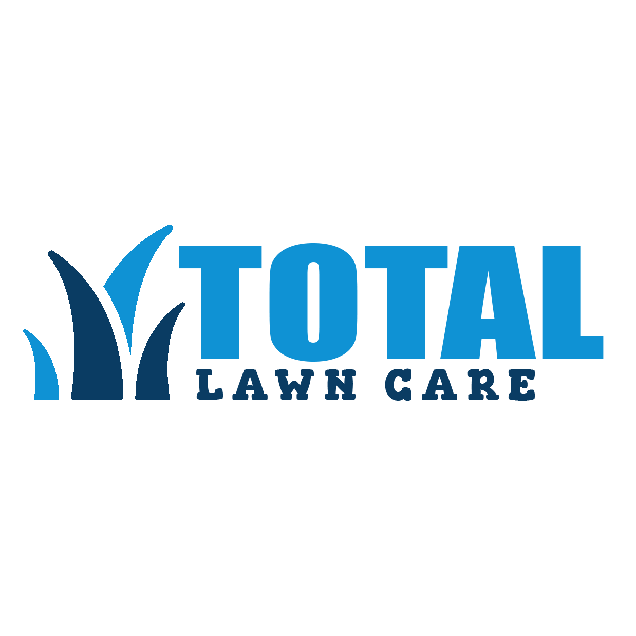 Total Lawn Care image 9