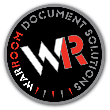 WarRoom Document Solutions - Providence, RI - Attorneys