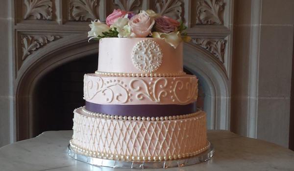 Rene's Bakery image 25