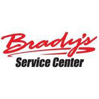 Brady's Service Center image 2