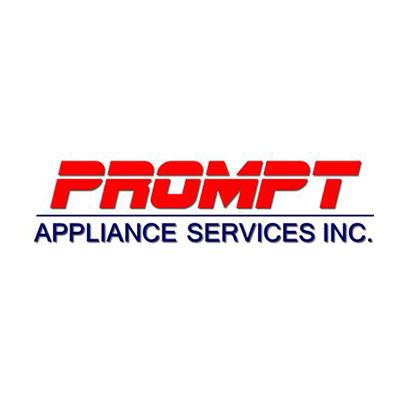Prompt Appliance Services Inc.