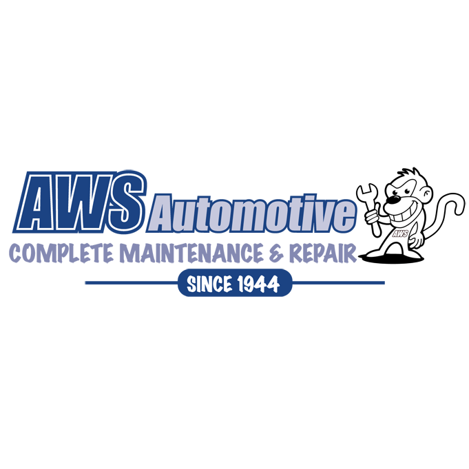 AWS Automotive