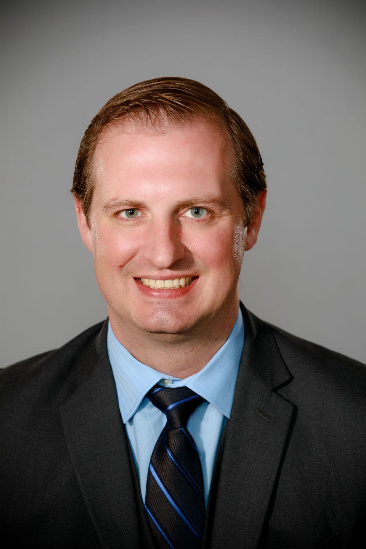 David Lieberman: Allstate Insurance image 5