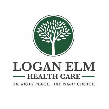 Logan Elm Health Care Center