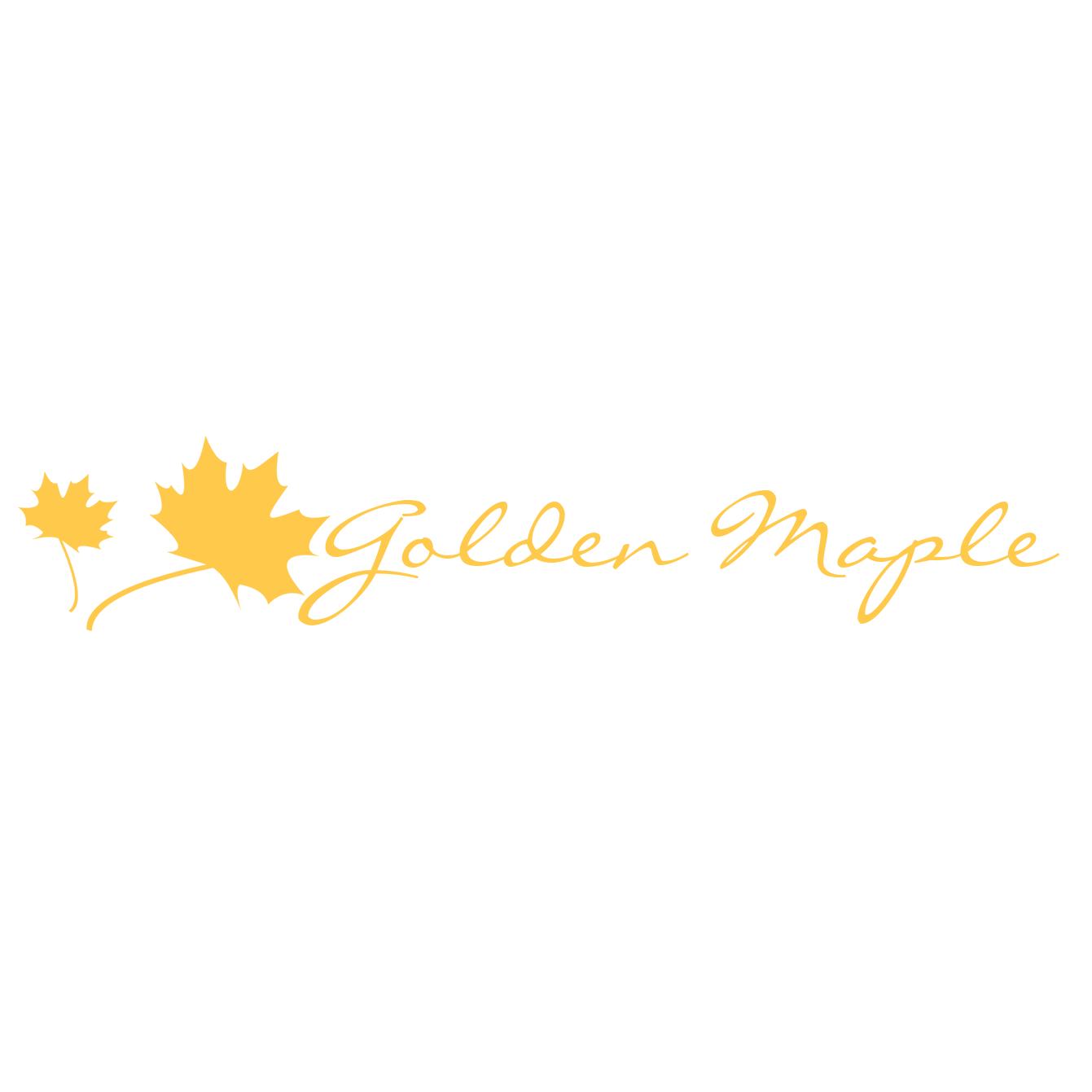 The Golden Maple Tree Inn image 3