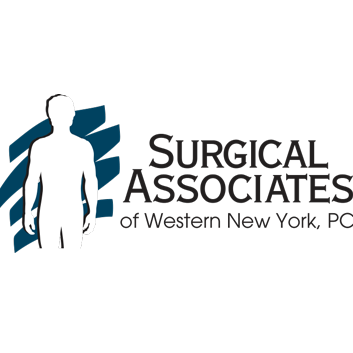 Surgical Associates of Western New York, P.C.