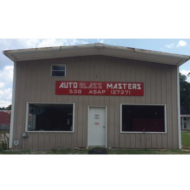 AutoGlass Masters image 3
