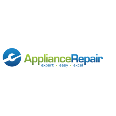 E Appliance Repair and HVAC