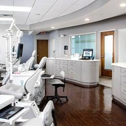 Millburn Orthodontics image 3