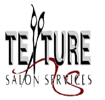 Texture salon services llc in salem nh 03079 citysearch for Act one salon salem nh