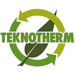 Teknotherm Inc