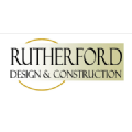 Rutherford Design and Construction