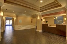 Holiday Inn Express & Suites Alpharetta - Windward Parkway image 0