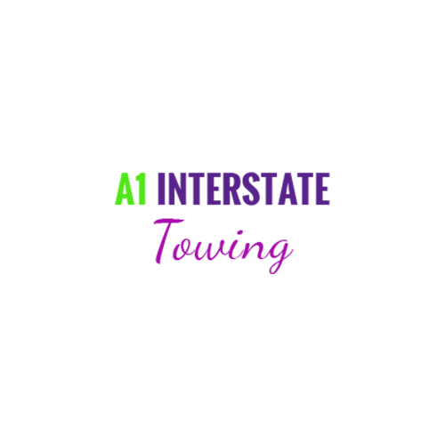 A1 Interstate Towing image 1