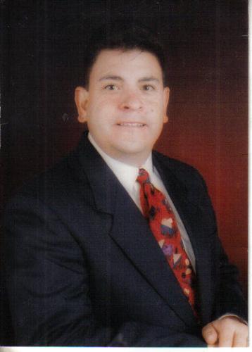 Farmers Insurance - John Chavez - ad image