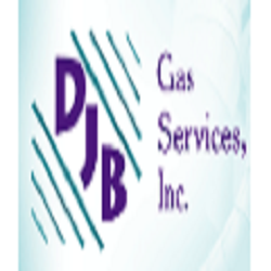 DJB Gas Services, Inc.