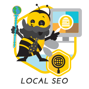 300bees Marketing Agency image 1