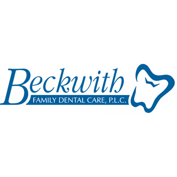 Beckwith Family Dental Care