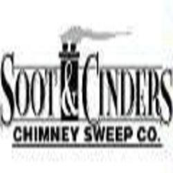 AA Soot & Cinders