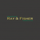 Ray & Fisher Attorneys