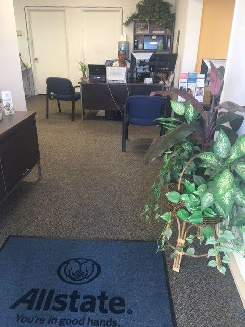 Kathy Clark: Allstate Insurance image 2