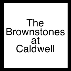 The Brownstones at Caldwell - Caldwell, NJ 07006 - (973)650-4727 | ShowMeLocal.com