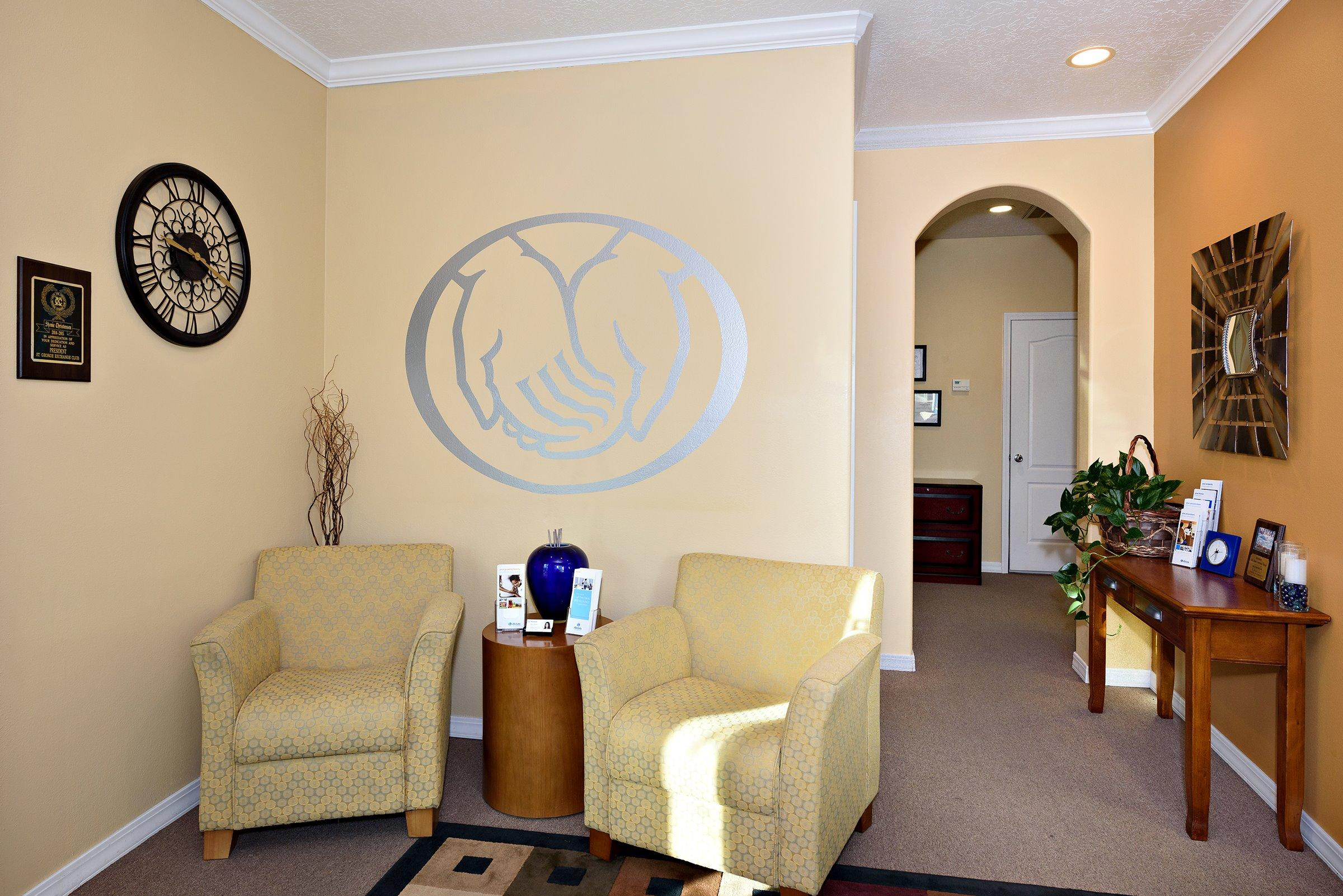 The Shonie Insurance Group, LLC: Allstate Insurance image 5