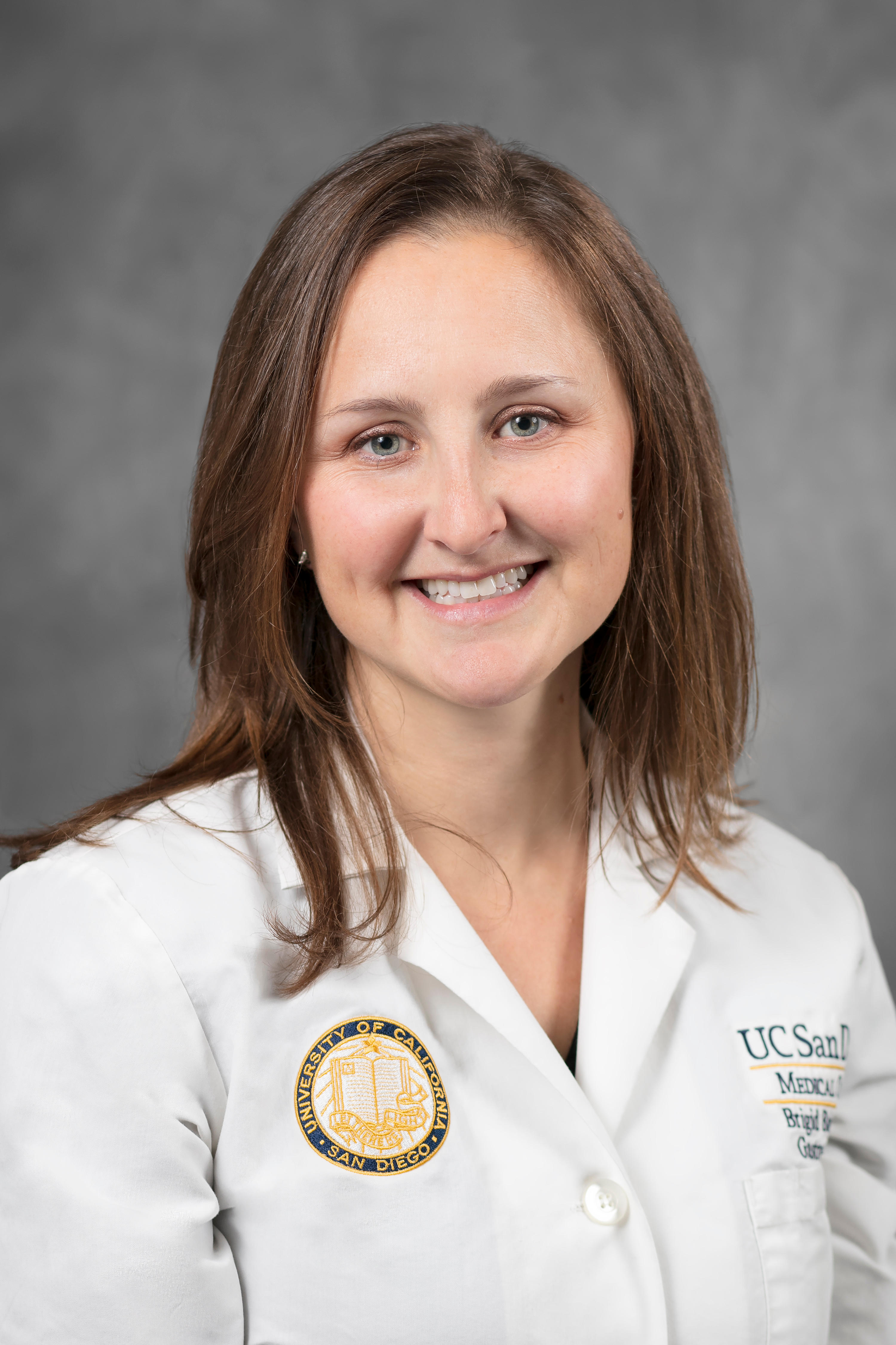 Image For Dr. Brigid S. Boland MD