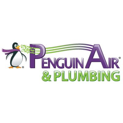 Penguin Air & Plumbing