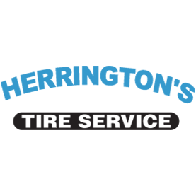 Herrington's Tire Service