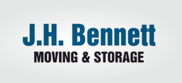 J H Bennett Moving Amp Storage In Erie Pa 16502 Citysearch