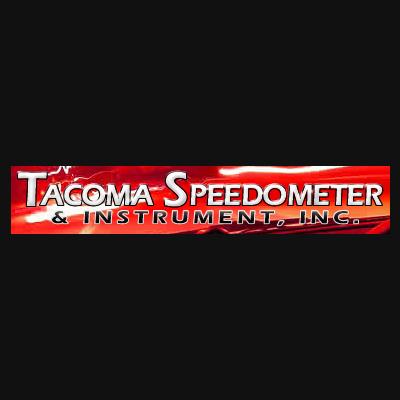 Tacoma Speedometer & Instrument Inc. image 10