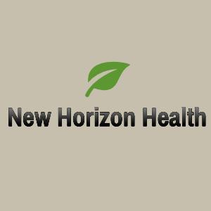 New Horizon Health image 0