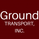 Ground Transport, Inc.