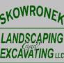 Skowronek Landscaping & Excavating LLC