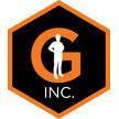 Grisham Industries Inc. image 0