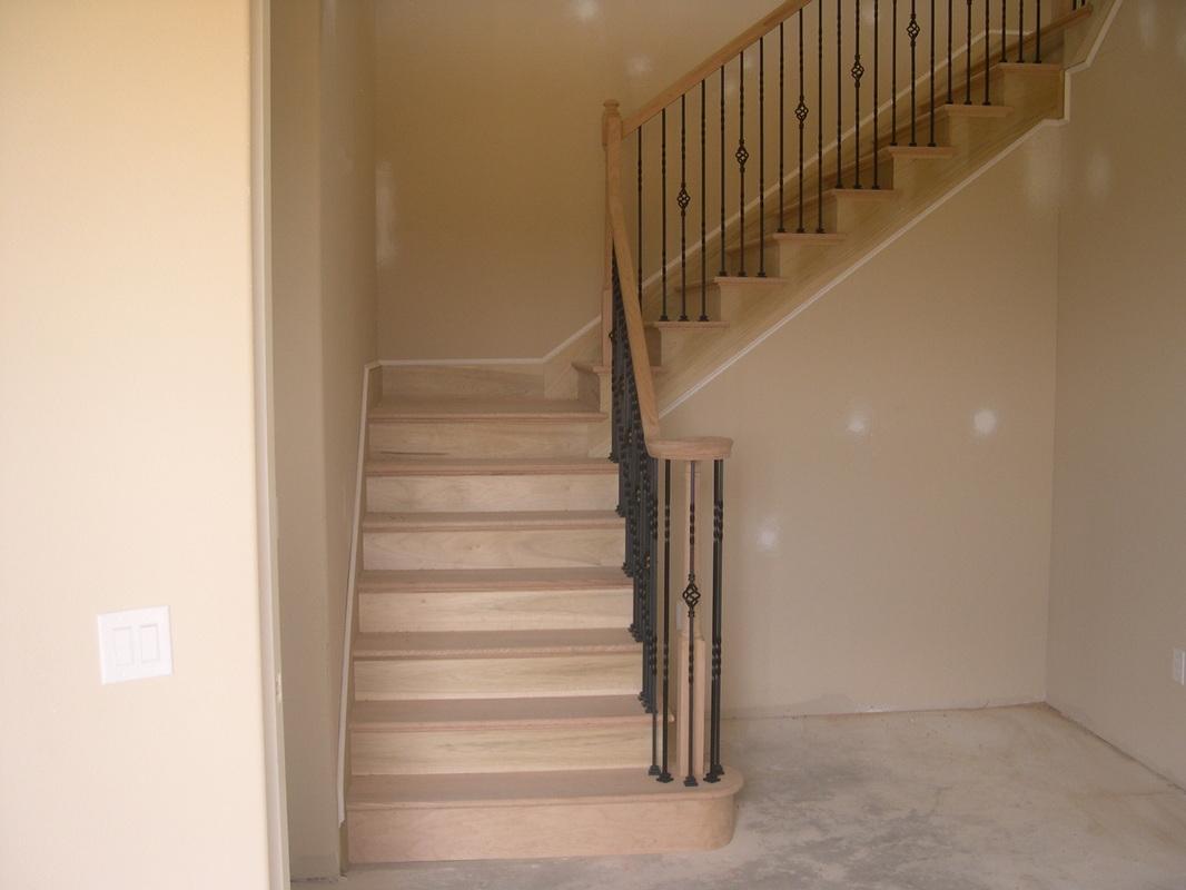 J Fig Carpentry image 0