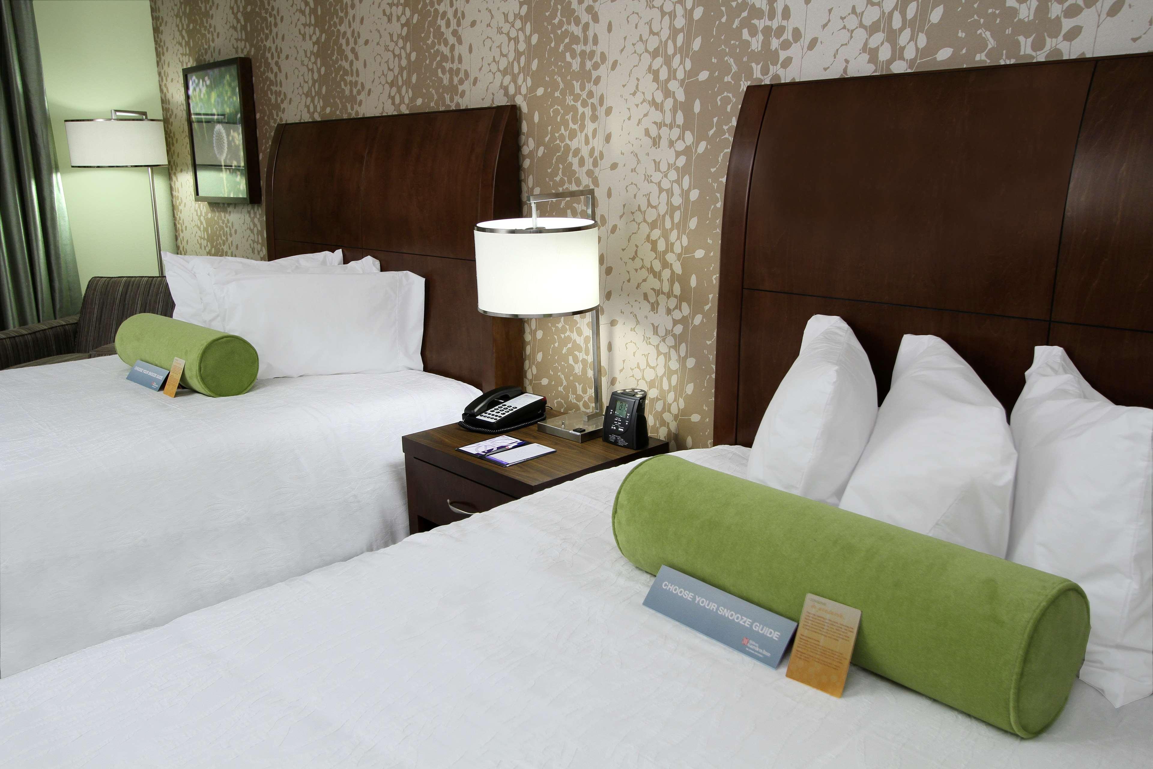 Hilton Garden Inn Covington/Mandeville image 15