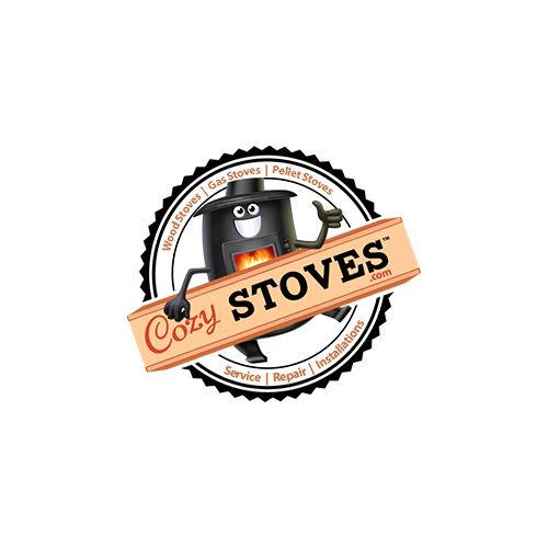 Cozy Stove Home Services