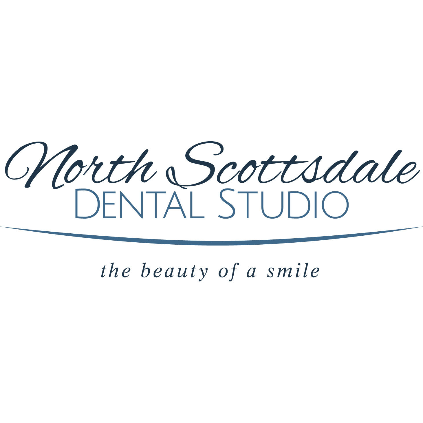 North Scottsdale Dental Studio
